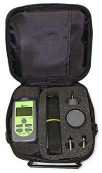 TPI 505 Combination Contact/Non-Contact Compact Digital